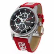 Reloj Aviador Remove Before Flight - First Edition